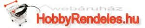 hobbyrendelés logo